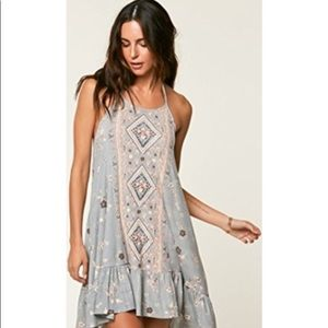 O'Neill NWT Dress